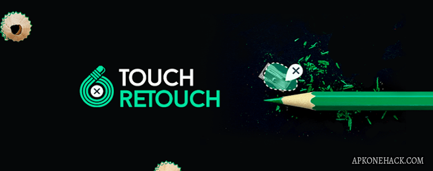 TouchRetouch full apk download
