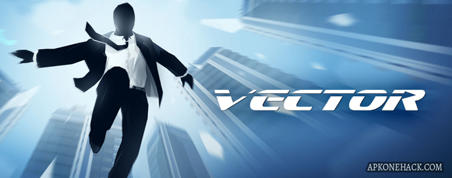 Vector Full apk download