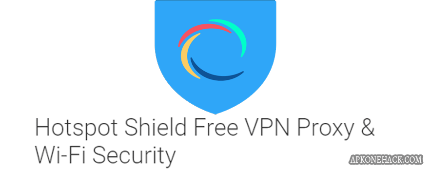 Hotspot Shield Business Elite VPN full unlocked android