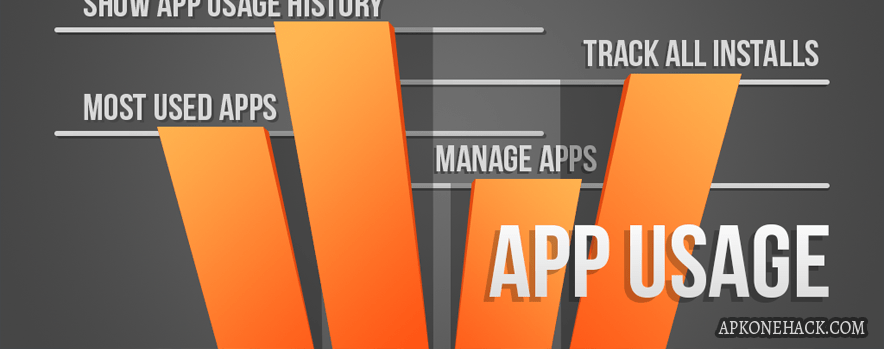 App Usage Manage Track Usage apk download