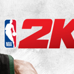 NBA 2K19 MOD Apk + OBB Data [Unlimited Money] v52.0.1 Android Download by 2K, Inc.