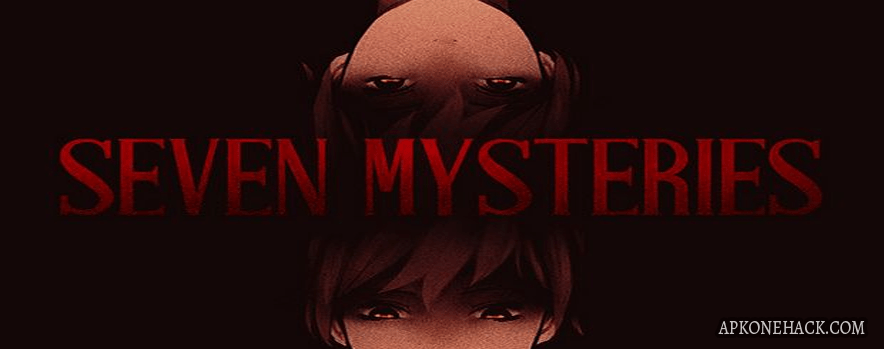 Seven Mysteries full apk android