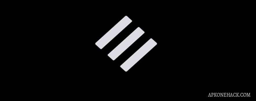 Swift Black Substratum Theme apk android