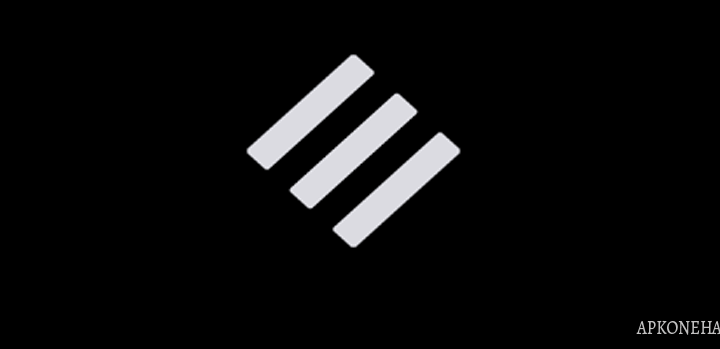 Swift Black Substratum Theme +Oreo & Samsung theme Apk [Full] v23.7 Android Download by Per Lycke & Davide Lilli