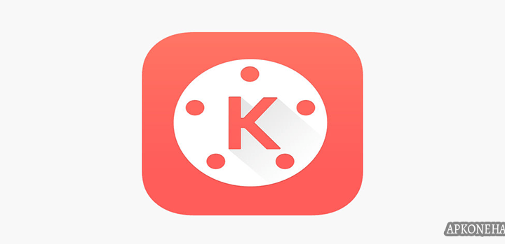 KineMaster – Pro Video Editor MOD Apk [Unlocked] v4.8.10.12524 Android Download by NexStreaming Corp.