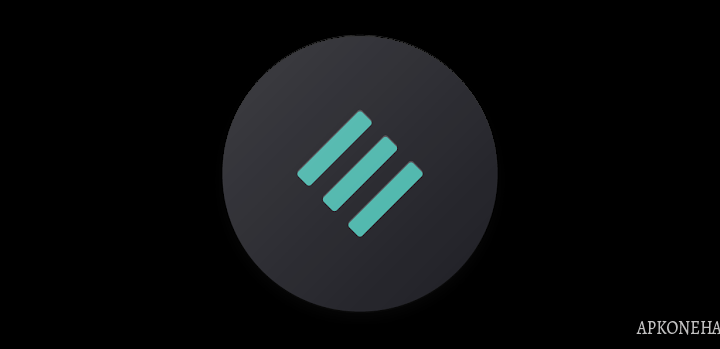 Swift Dark Substratum Theme patched mod apk android