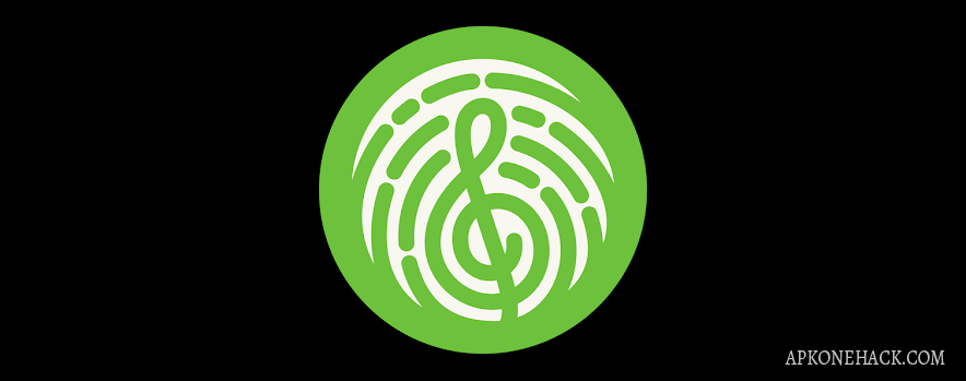 Yousician mod apk unlocked for android