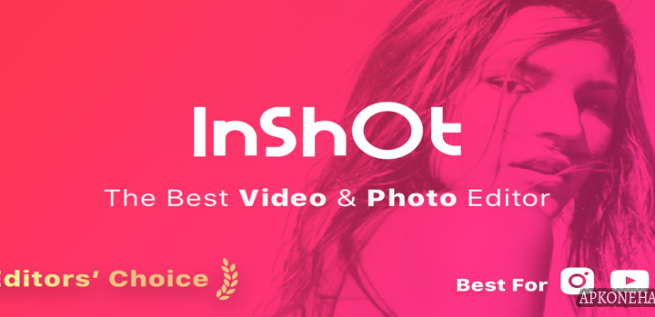 InShot MOD Apk download
