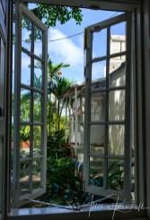 WM_StNicholasAbbey_Barbados-0205