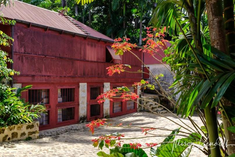 WM_StNicholasAbbey_Barbados-0265
