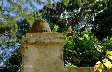 WM_StNicholasAbbey_Barbados-0304