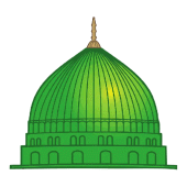 Each and every letter, word and verse contain a beautiful message for us from allah (subhana wa ta'ala). Islamic Video Status Quotes 2021 5 0 Apk Com Bism Islamicstatusquotes Apk Download