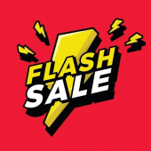 Flash Sale Helper Autobuy Redmi Note 7 Pro 0 0 1 Apk Com Flash Sale Helper Autobuy Apk Download