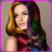 best hair color changer