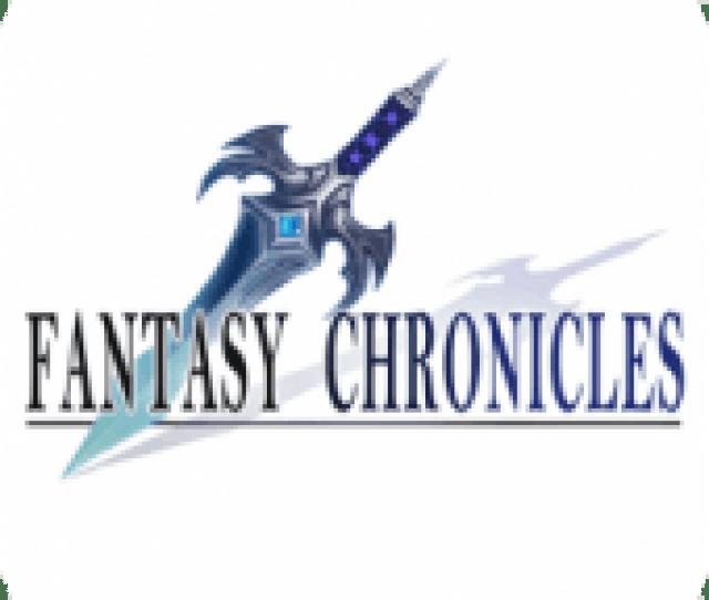 Fantasy Chronicles Apk