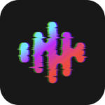 Comment faire : Tempo – Music Video Editor with Effects 1.2.6 APK