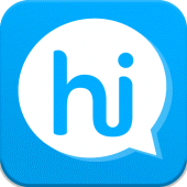 Hike Messenger Group Sticker Chat Guide 1.0 APK - com.tipsforhikemessenger.videochat.hikemessenger.guide APK Download
