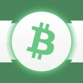 Free Bitcoin Cash Apk