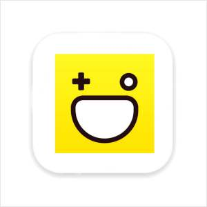 Hago Games icon