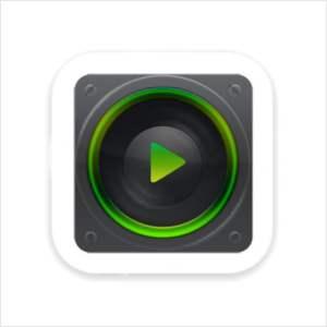 Player Pro icon