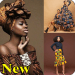 Download African Clothing Women Styles 1.0.2 Free Download APK,APP2019