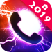 Download Color Flash Launcher – Call Screen, Themes 1.1.14 Free Download APK,APP2019