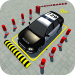 Download Police Car Parking: Advance Car Driving Simulation 1.0 Free Download APK,APP2019