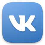 Download VK — social network and calls 5.33 App 2019