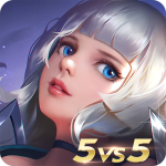 Download War Song- A 5vs5 MOBA Anywhere Anytime 1.1.240 Free Download APK,APP2019