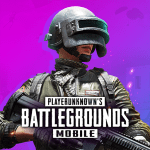 Free Download PUBG MOBILE 0.12.0 APK