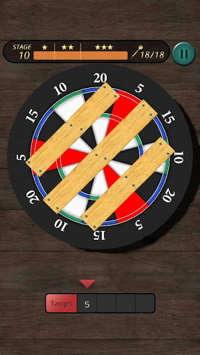 Darts King 1.2.7 screenshots 2