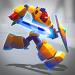Download Free APK Armored Squad: Mechs vs Robots 1.7.9 For Android 2019