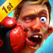 Download Free APK Boxing Star 1.7.0 For Android 2019