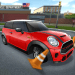 Download Free APK City Car Driving & Parking School Test Simulator 2.6 For Android 2019