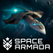 Download Free APK Space Armada: Galaxy Wars 2.1.402 For Android 2019