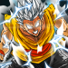 Download Free APK The Final Power Level Warrior (RPG) 1.3.0f2 For Android 2019