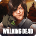 Download Free APK The Walking Dead No Man's Land 3.3.1.9 For Android 2019