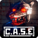 Download Free APK CASE: Animatronics – Horror game 1.3 For Android 2019