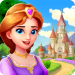 Download Free APK Castle Story: Puzzle & Choice 1.3.0 For Android 2019