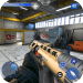Download Free APK Critical Strike Shoot Fire V2 2.1 For Android 2019