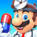 Download Free APK Dr. Mario World 1.0.3 For Android 2019
