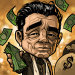 Download Free APK Idle Mafia Boss 1.2.4 For Android 2019