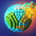 Download Free APK PlanetCraft: Block Craft Games 4.8.2 For Android 2019