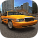 Download Free APK Taxi Sim 2016 1.5.0 For Android 2019