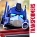 Download Free APK Transformers: Earth Wars Beta 4.0.0.103 For Android 2019