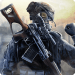 Download Afterpulse – Elite Army 2.6.0 APK For Android 2019