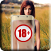 Download Body scanner (prank) 3.0 APK For Android 2019