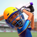 Download Stick Cricket Live 1.0.11 APK For Android 2019