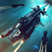 Download AQ First Contact (Strategy Space MMO) 1.2.250 APK For Android 2019