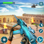Download Anti Terrorist Strike Force Free Shooting Games 1.1 APK For Android 2019
